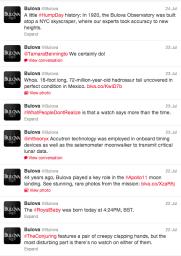 Bulova Twitter_2 copy