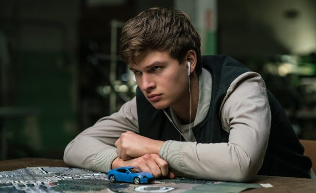 baby-driver-DF-02299_r