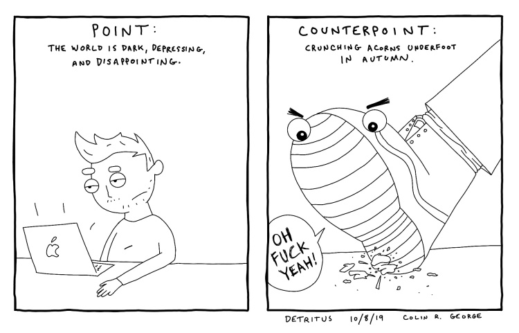 Detritus 02 Page-01